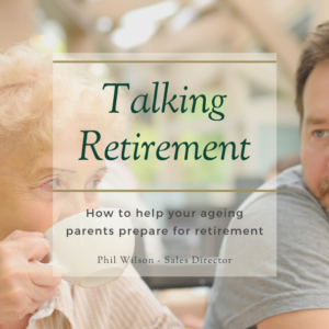 Talking-Retirment-Evergreen